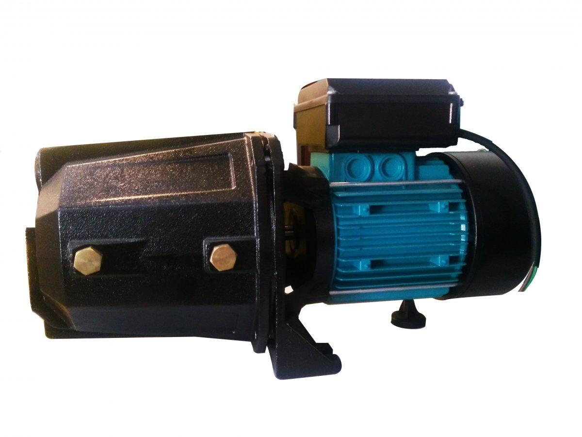Pompe à eau jet 100 GM ACQUAFLEX
